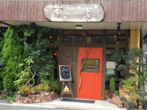 Entrance1_2